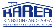 KAREA logo