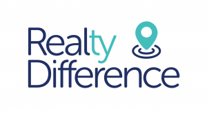 Realty Difference - Kingston Real Estate