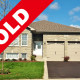 Annalise Blok Schamuhn - Homes for Sale SOLD