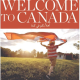 Welcome to Kingston Ontario Canada